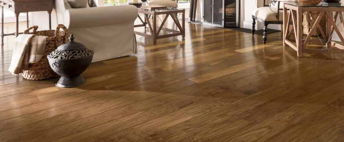 Flooring in ann arbor michigan free consultations for Laminate flooring michigan